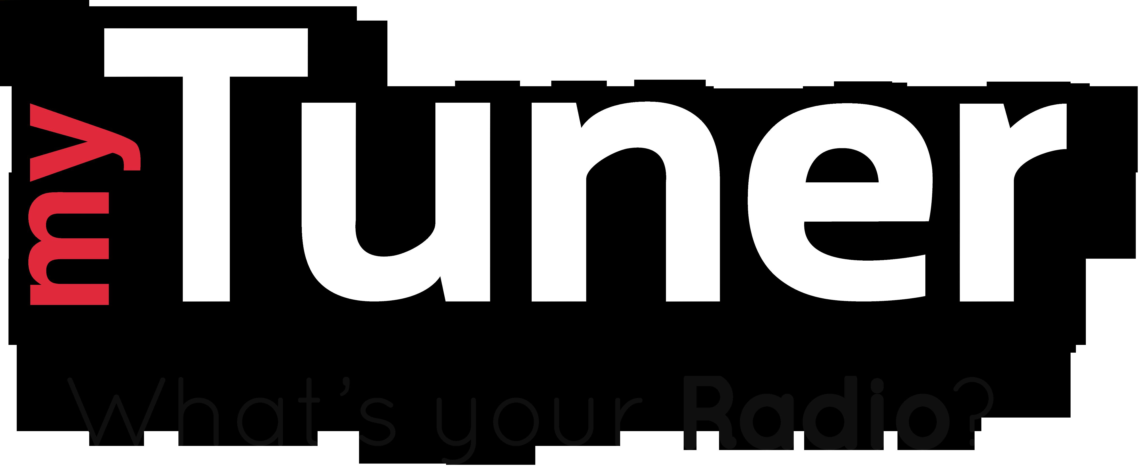 Logo_mytuner