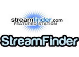 Streamfinder