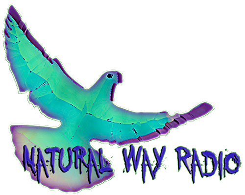 Natural Way Radio