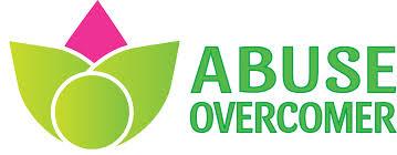 Abuse Overcomer