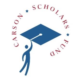 Ben Carson Foundation