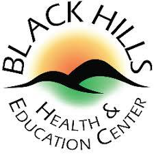 Black Hills Health