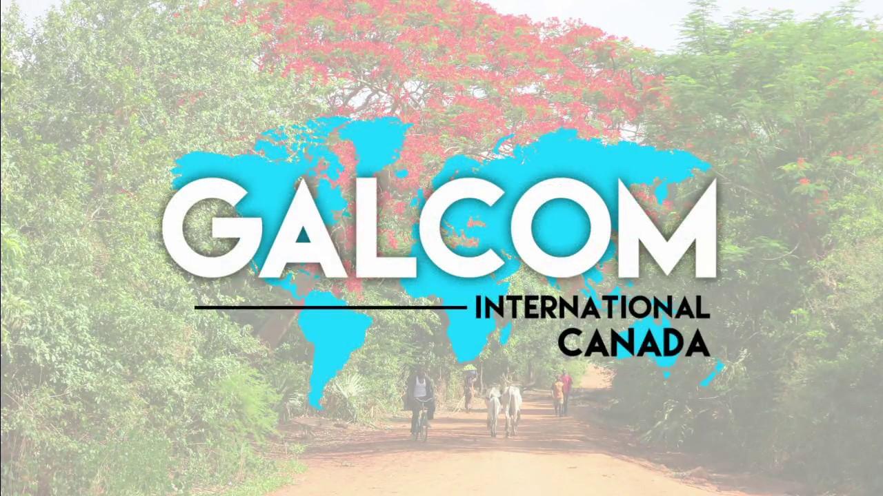 Galcom