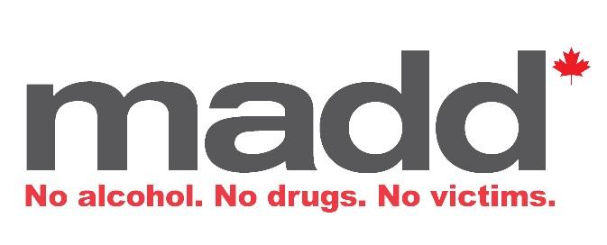 M.A.D.D.