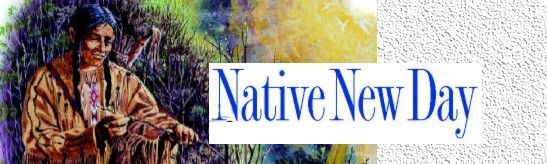 Native New Day
