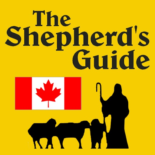 Shepherds Guide 2