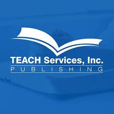 Teach Services