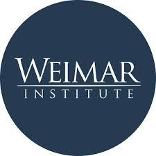 Weimar Institute
