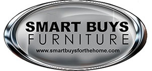 Smart Buys Furniture