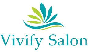 Vivify Salon