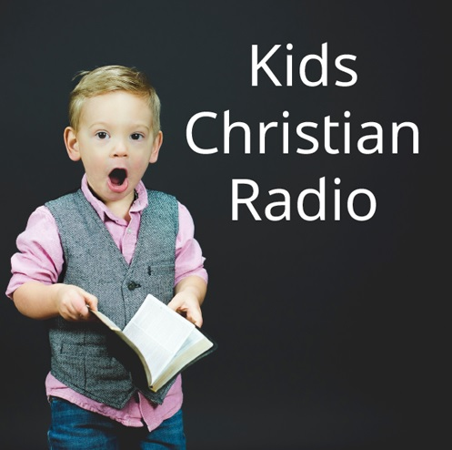 Kids Christian Radio